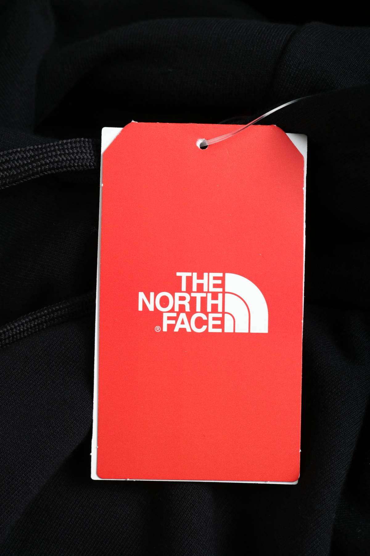 Суитшърт THE NORTH FACE3