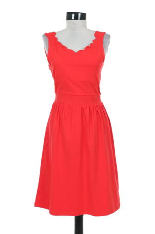 Ежедневна рокля ONLY