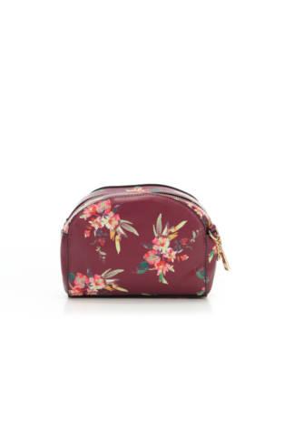 Кожена чанта A NEW DAY