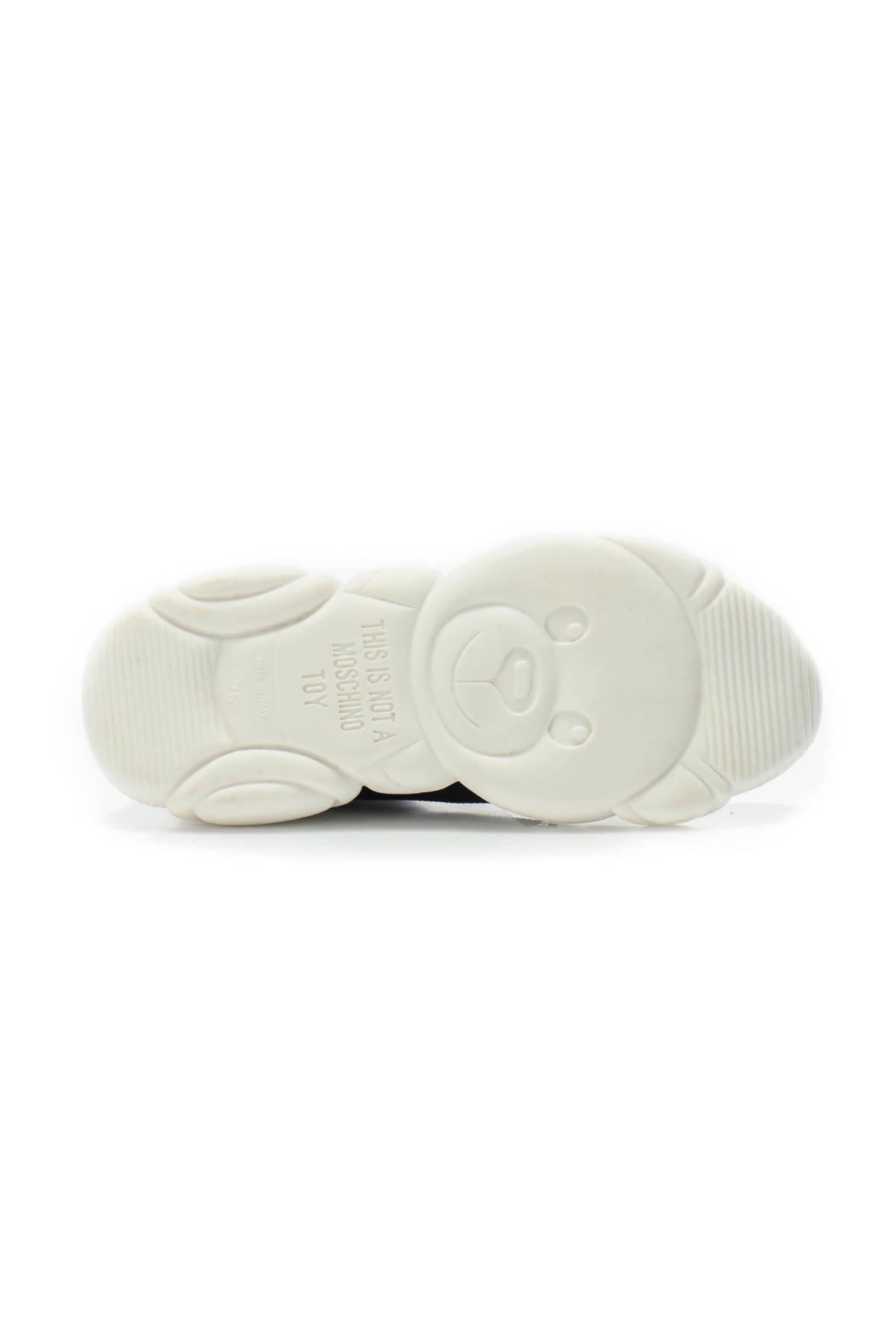 Спортни Обувки Moschino5
