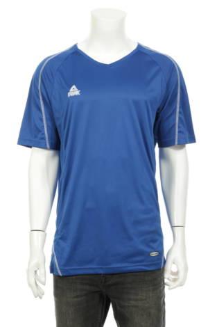 Футболна тениска PEAK