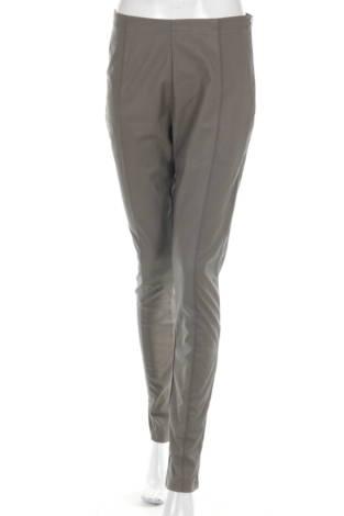 Кожен панталон GINA TRICOT