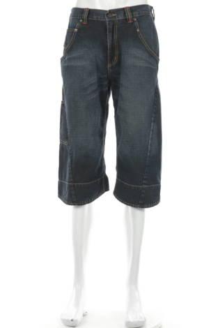 Къси панталони ICEMAN