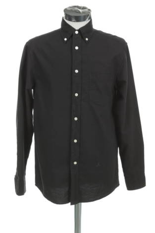 Спортно-елегантна риза J.LINDEBERG