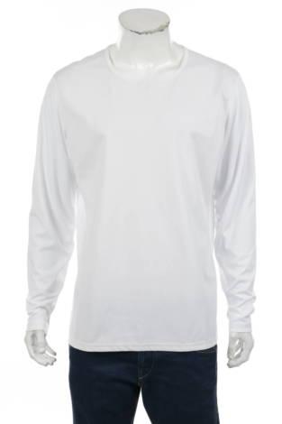 Спортна блуза CRANE