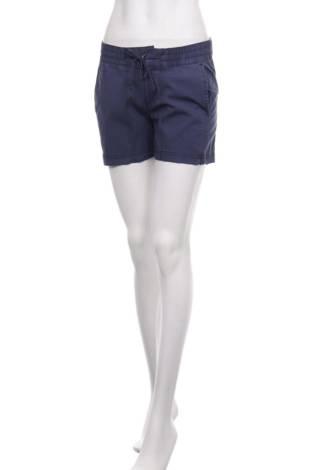 Спортни къси панталони COLUMBIA