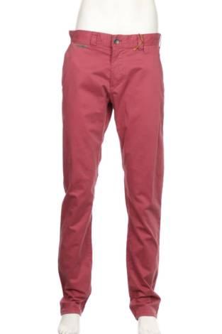 Панталон VANGUARD