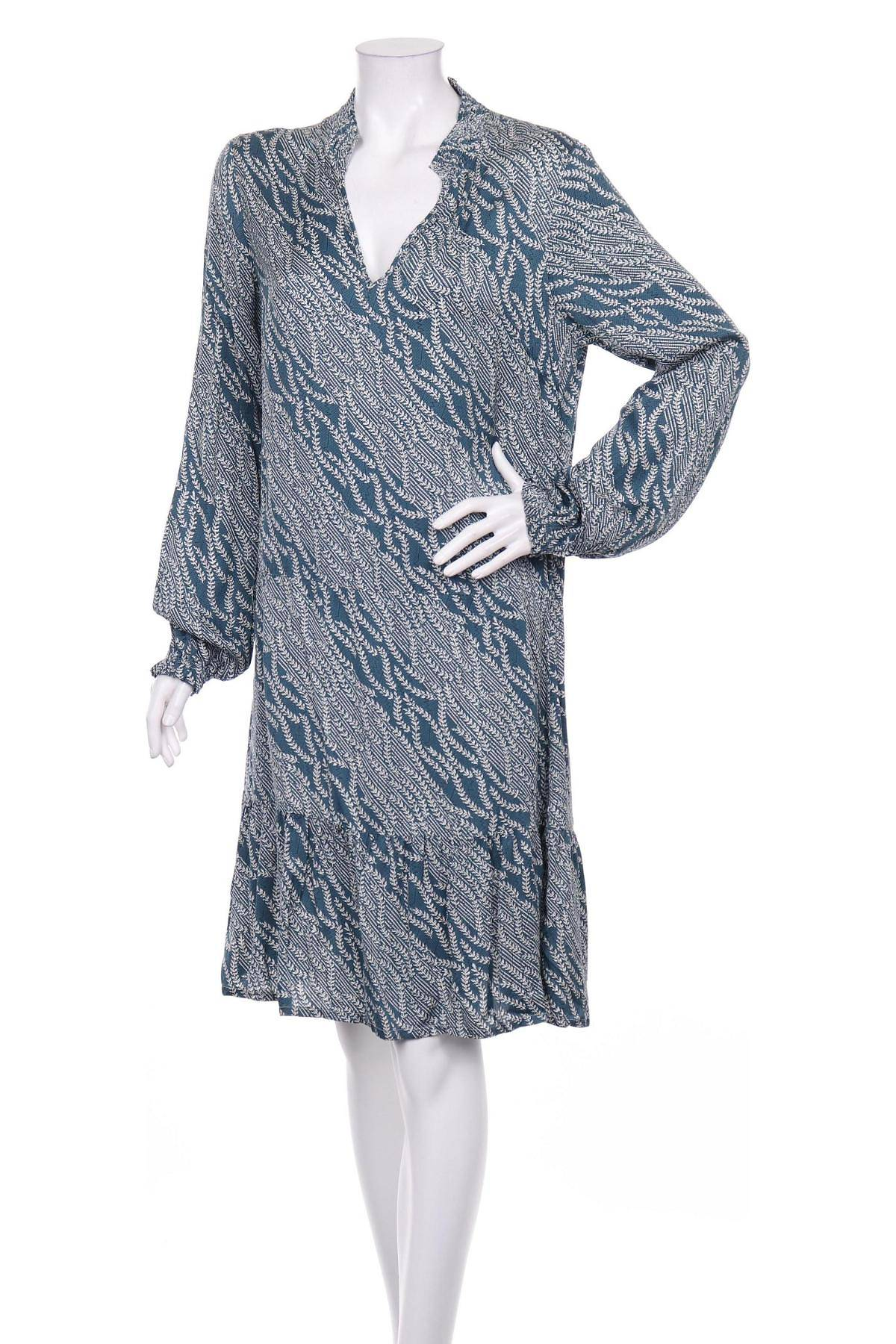 Ежедневна рокля LOLLYS LAUNDRY1