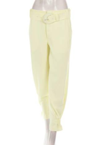 Елегантен панталон PROENZA SCHOULER