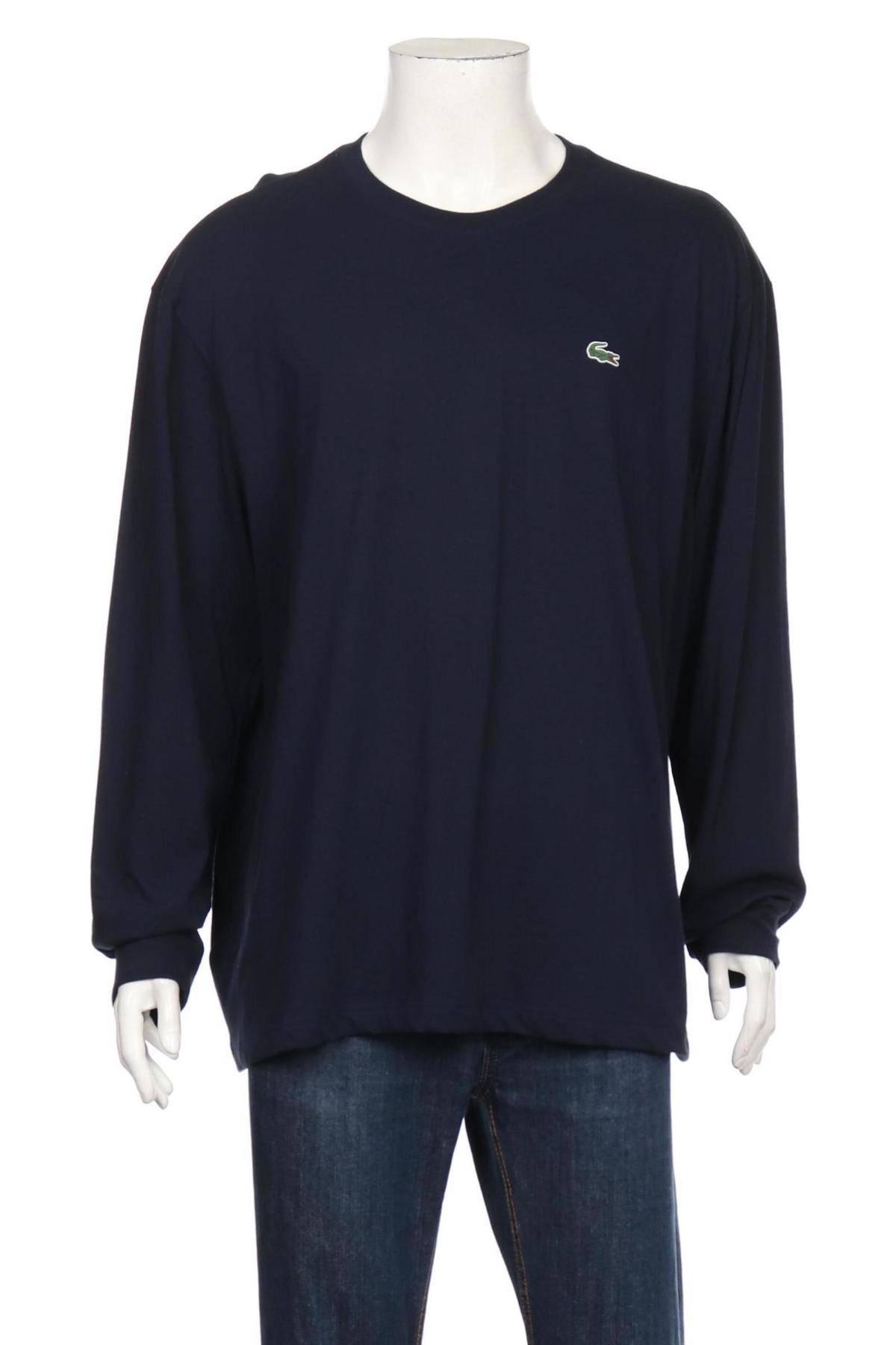 Блуза LACOSTE1