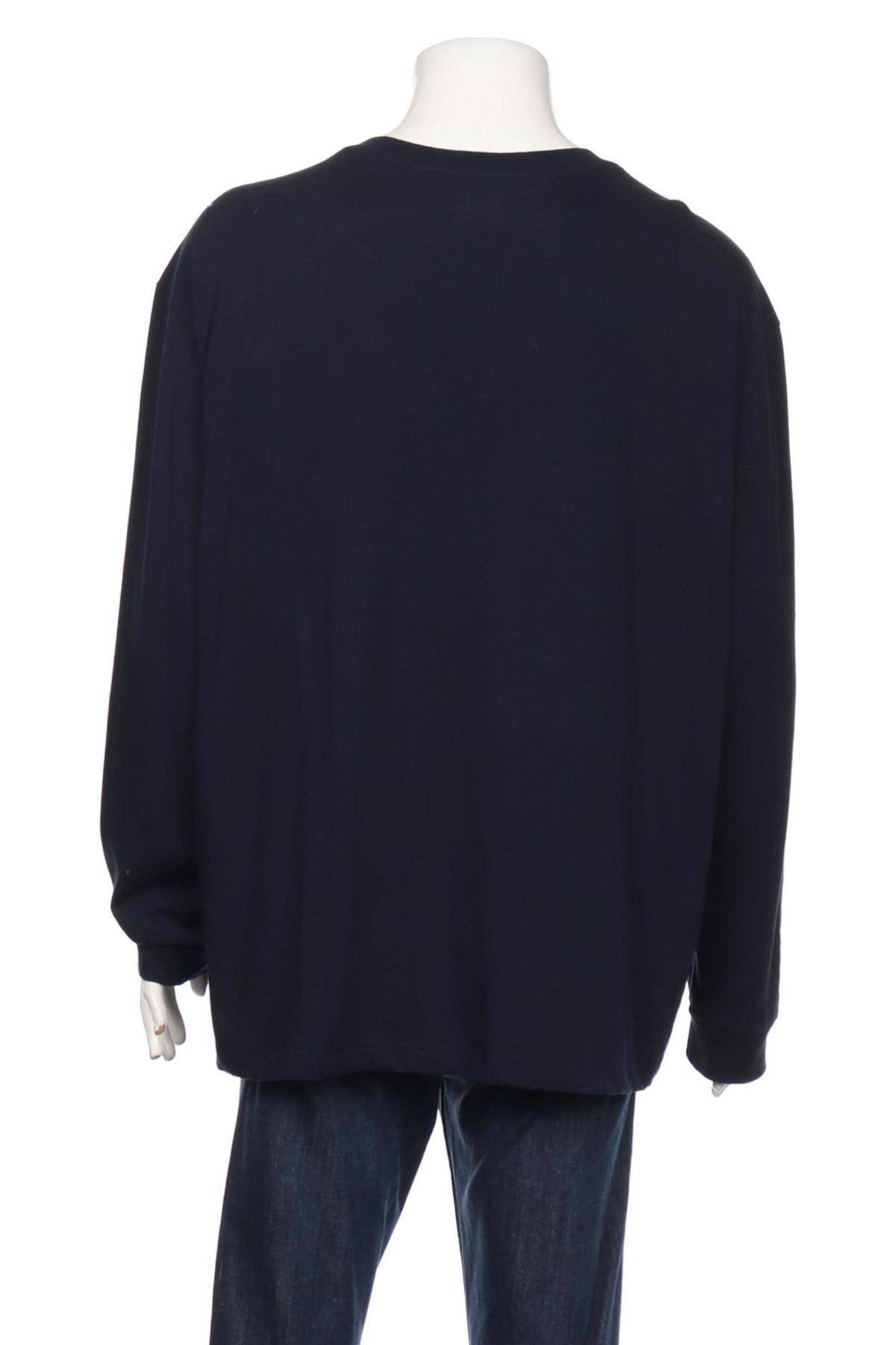 Блуза LACOSTE2