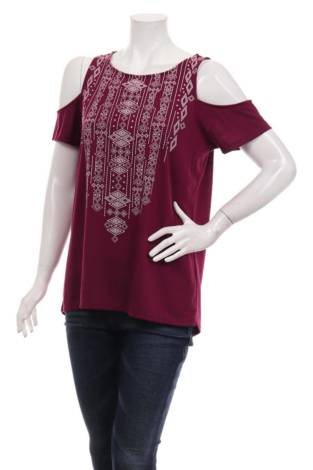 Блуза JANINA