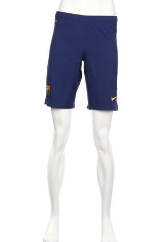 Футболни шорти NIKE