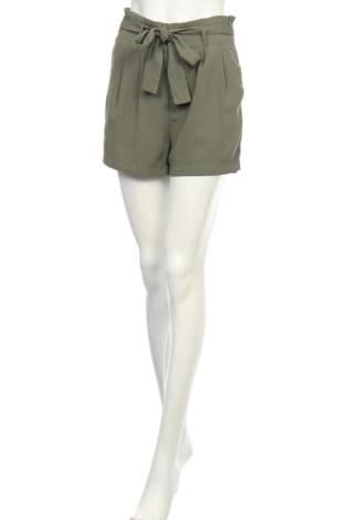 Къси панталони GINA TRICOT