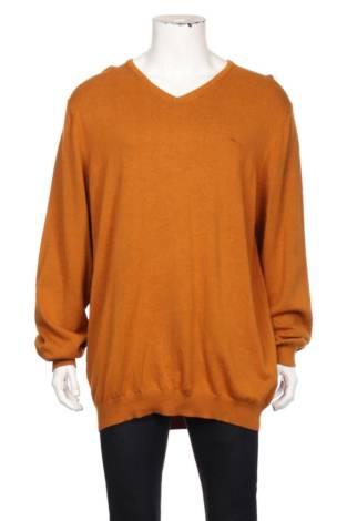 Пуловер HAMPTON REPUBLIC