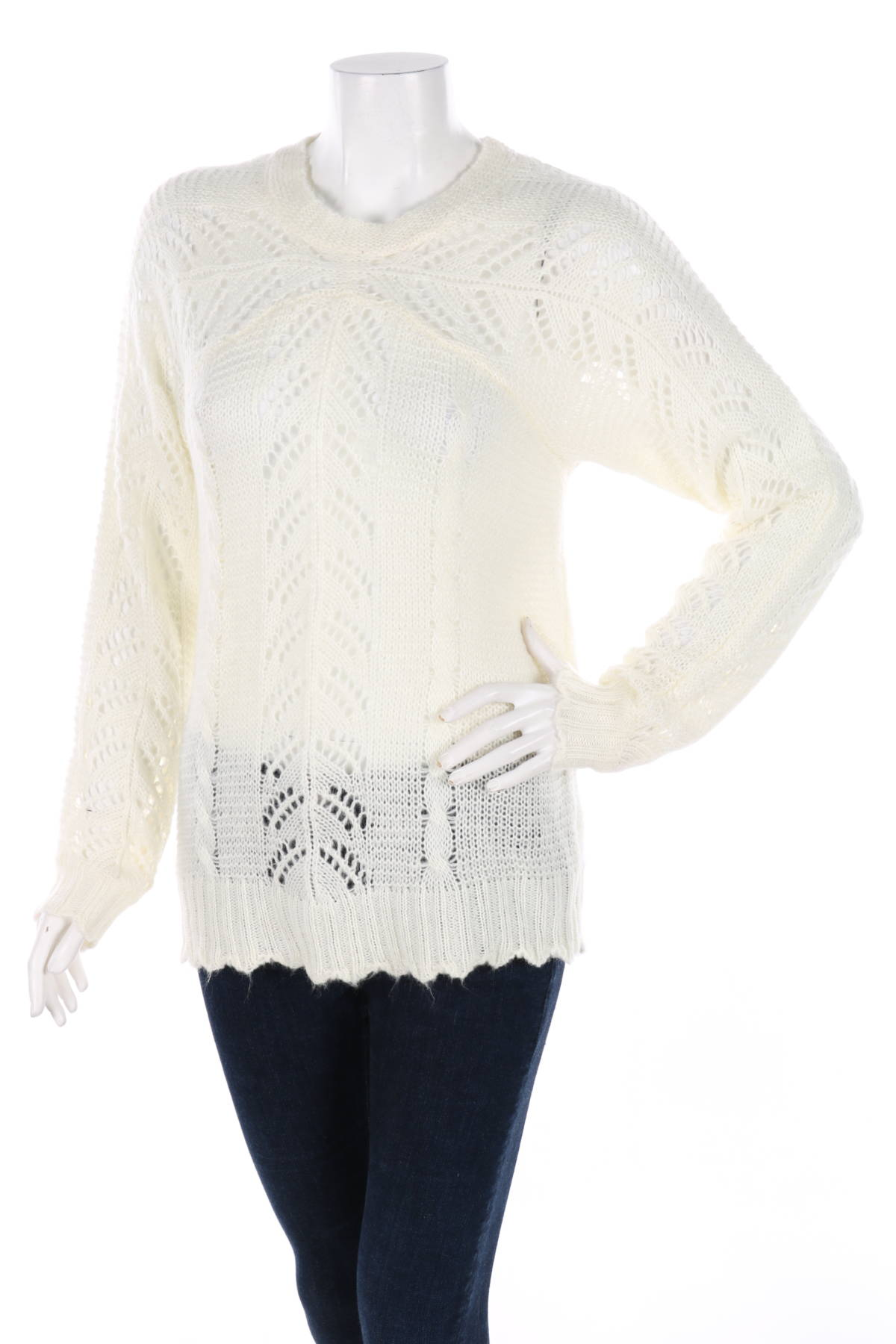 Пуловер BIK BOK1