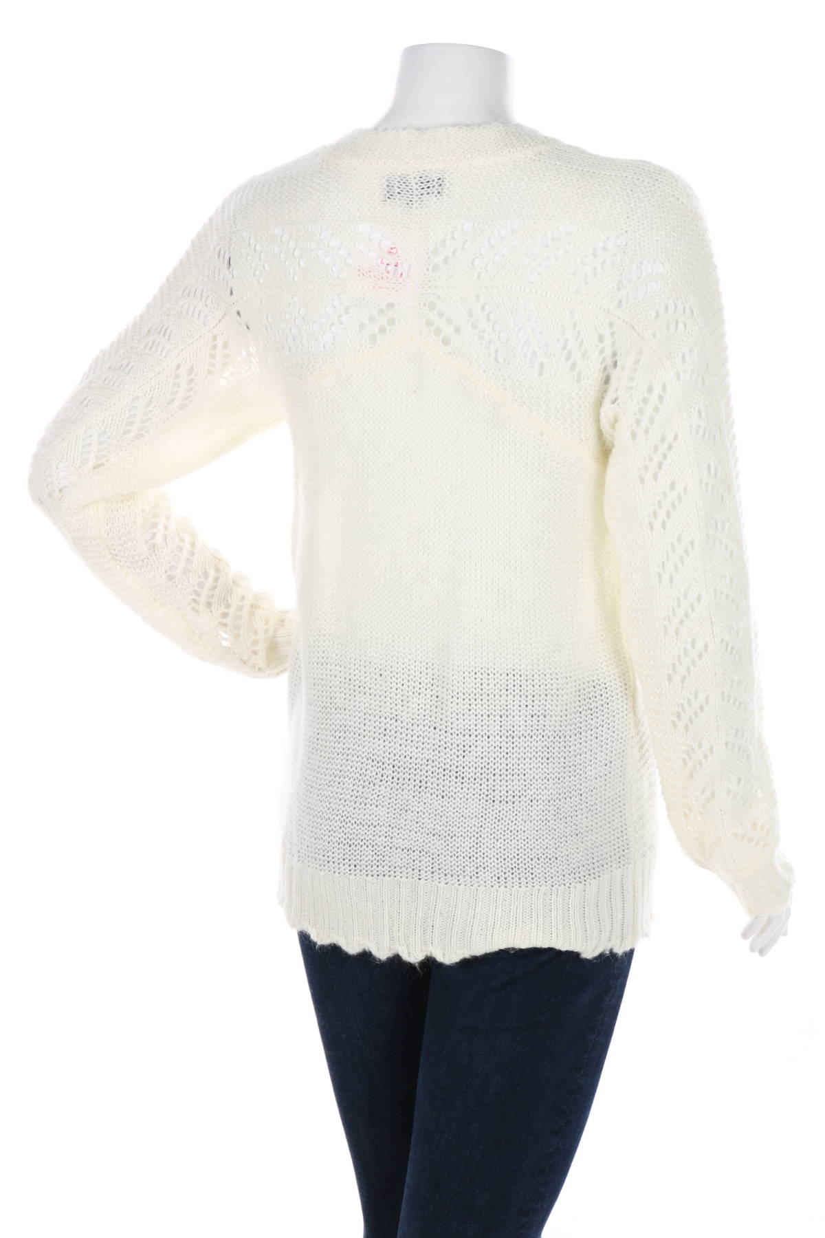 Пуловер BIK BOK2