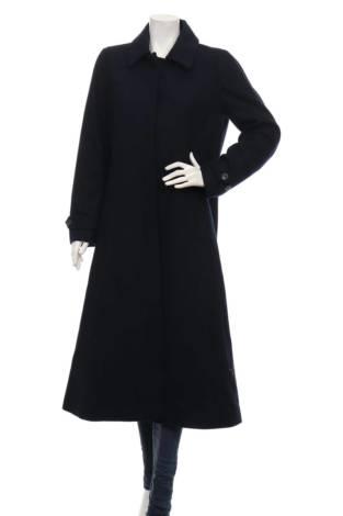 Зимно палто IN WEAR