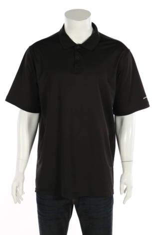 Тениска Artengo
