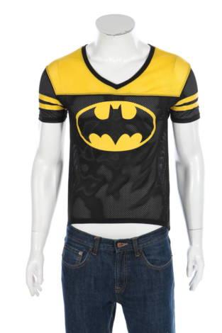 Тениска Batman1