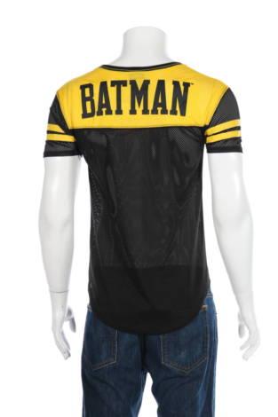 Тениска Batman2