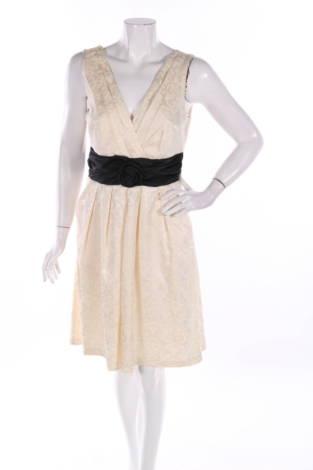 Официална рокля Corey p.