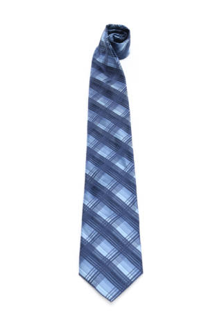 Вратовръзка Jones New York