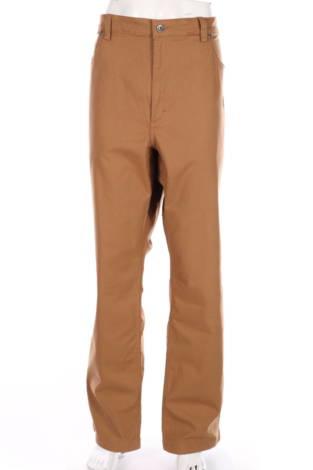 Панталон Duluth Trading