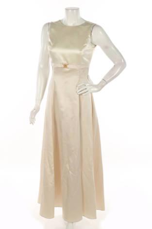 Бална рокля Jessica Mc Clintock