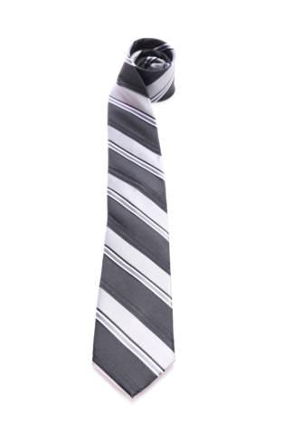 Вратовръзка BAR LLL