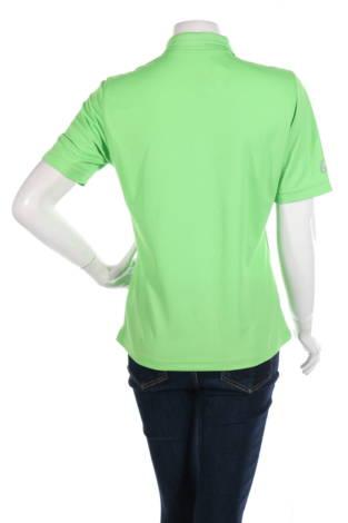 Тениска Odlo2