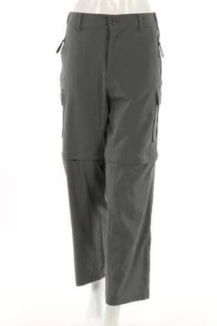 Панталон Stillwater Supply Co.