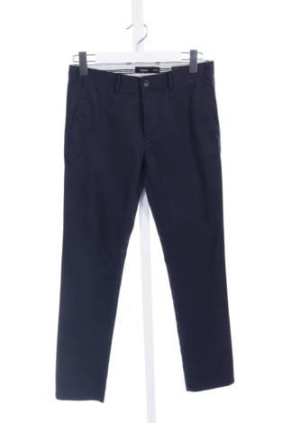 Панталон Bossini