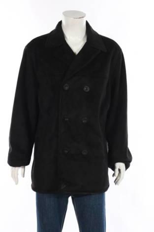 Зимно палто Chaps