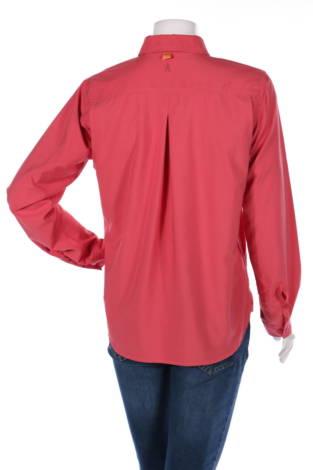 Риза Royal Robbins2