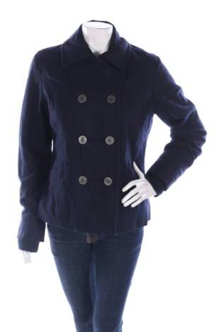 Зимно палто Delia*s