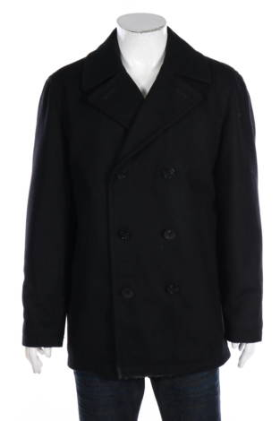 Зимно палто Nautica