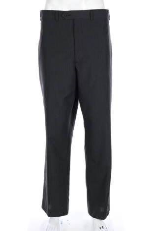 Официален панталон Stafford