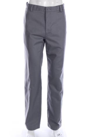 Официален панталон Van Heusen