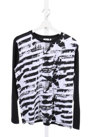 Детска блуза Bpc Bonprix Collection