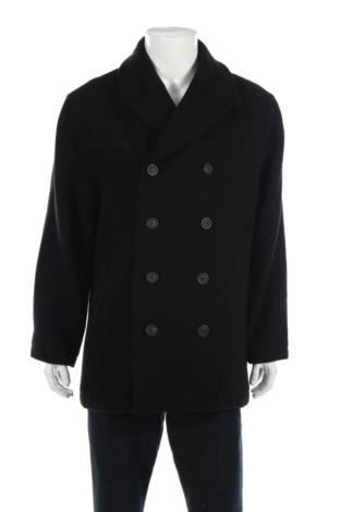 Зимно палто NEXT