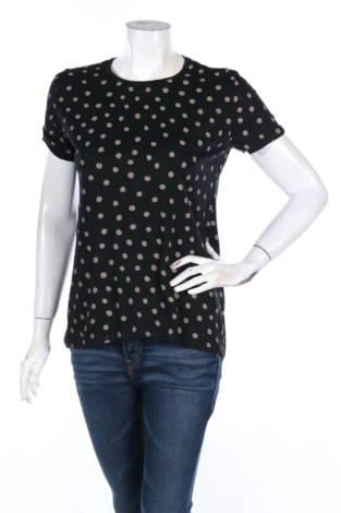 Тениска Zara Basic