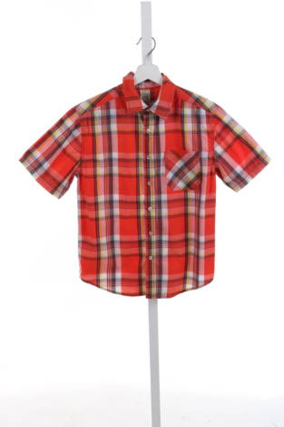 Детска риза FADED GLORY