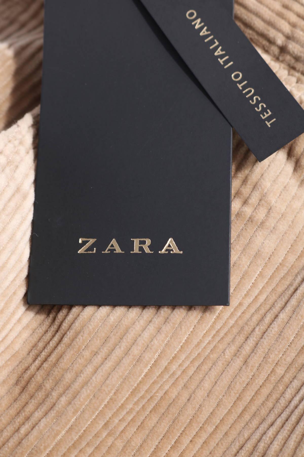 Джинси Zara3