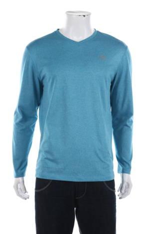 Спортна блуза Rbx