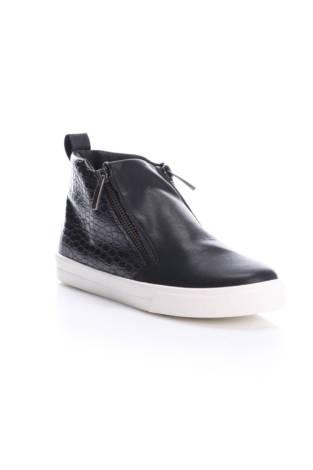 Спортни обувки North star