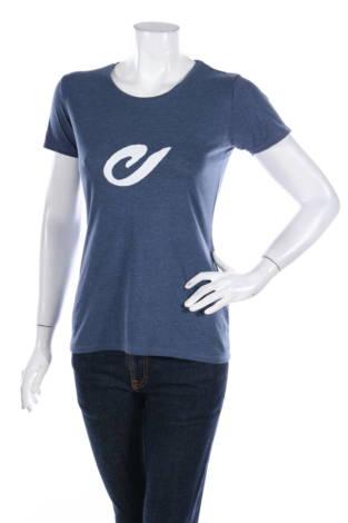 Спортна тениска Spread Shirt