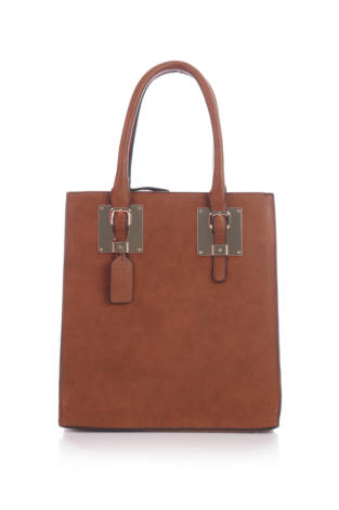 Кожена чанта Dasein
