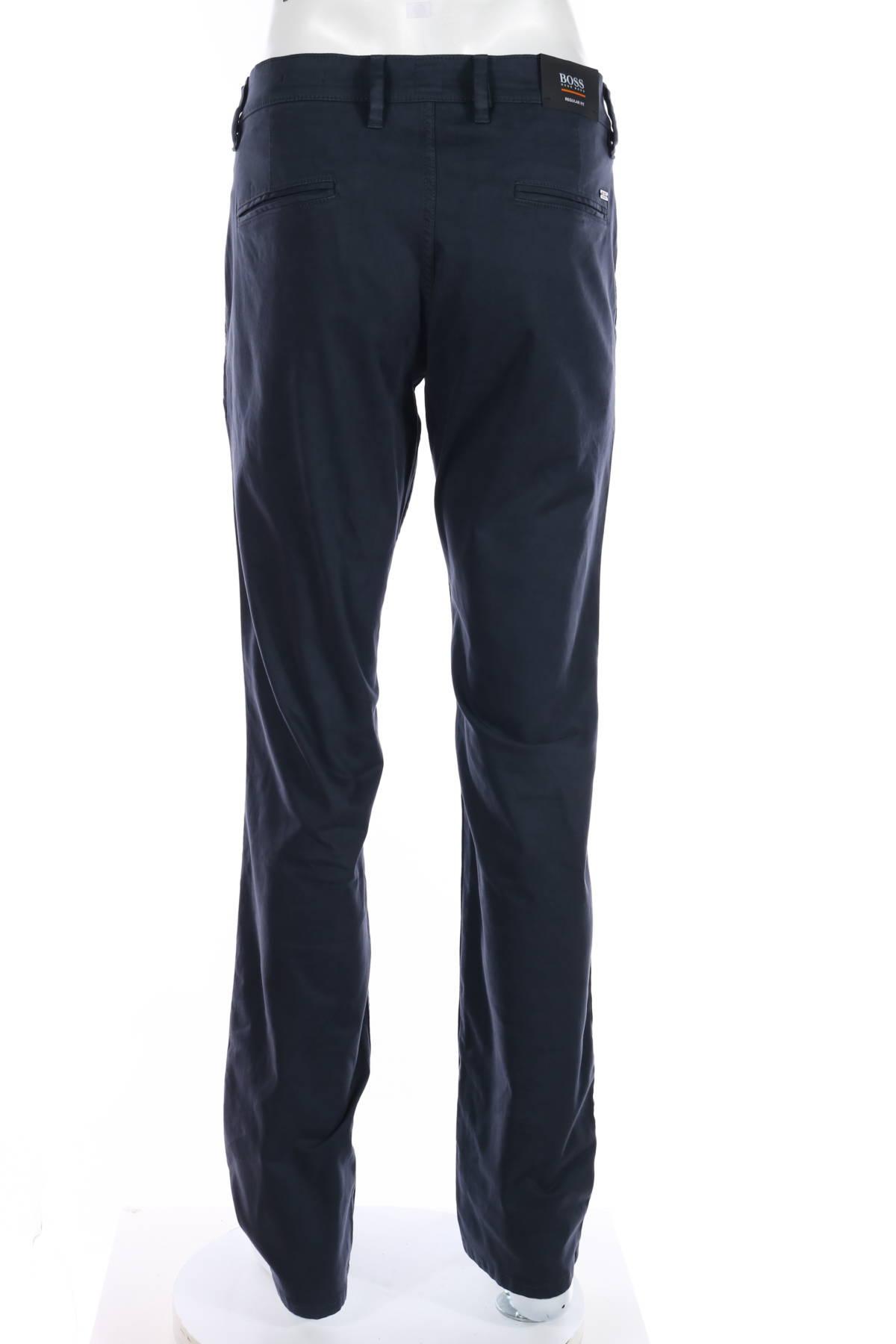 Панталон Hugo Boss2