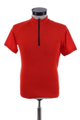 Вело тениска BILTEMA